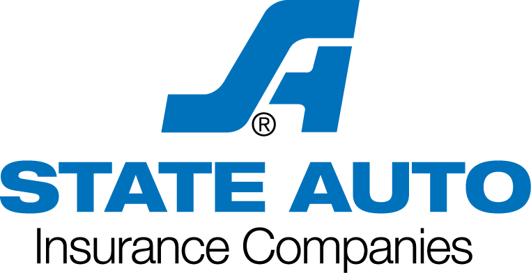 State-Auto-Logo.png