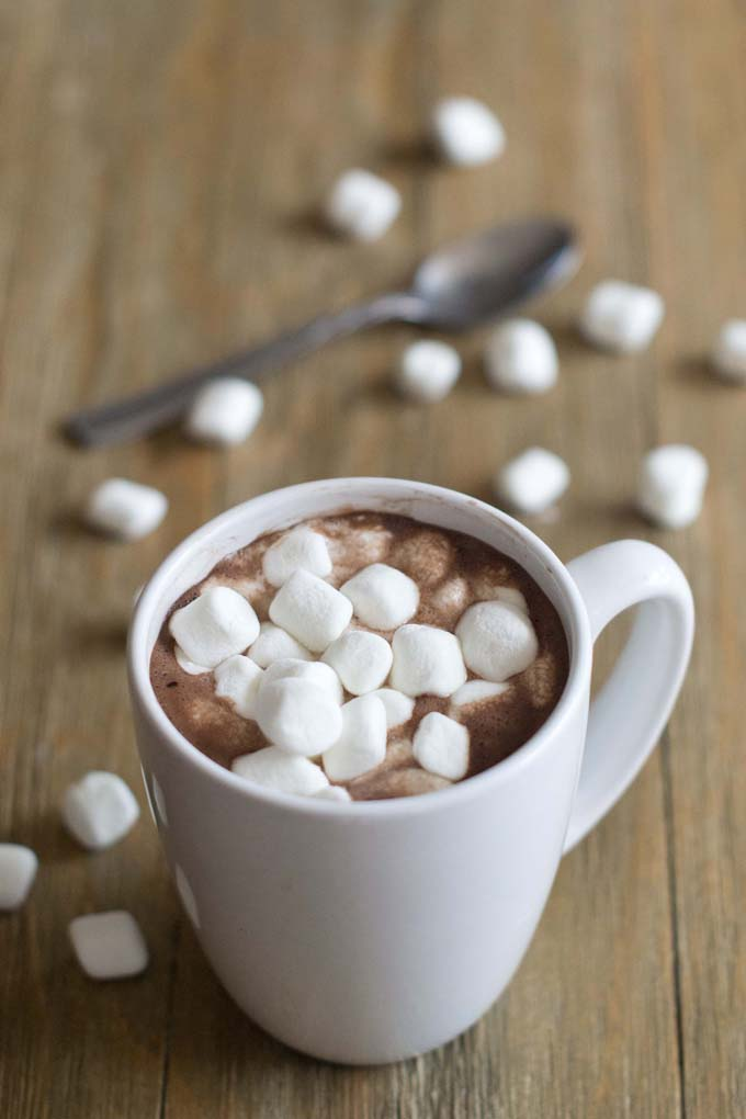 How-to-Make-Hot-CocoaHow-to-Make-Hot-CocoaDSC_4177-edit-crop.jpg
