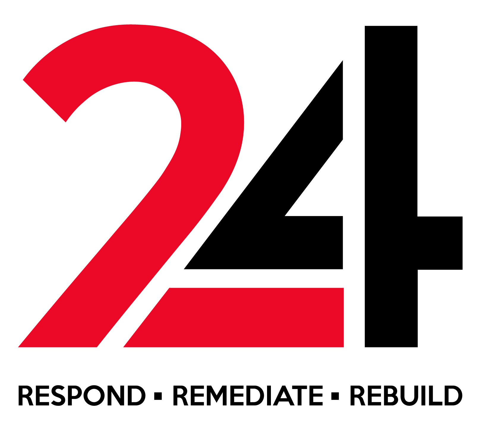 24logovector_tagline_compact (002).png