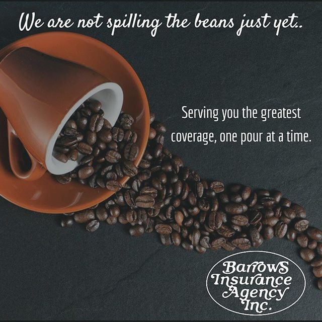 Happy Friday!  Stay tuned! We have something in store for next week on Tuesday and Wednesday and we can't wait to share with you!! But we are not spilling too many Barrows beans today.