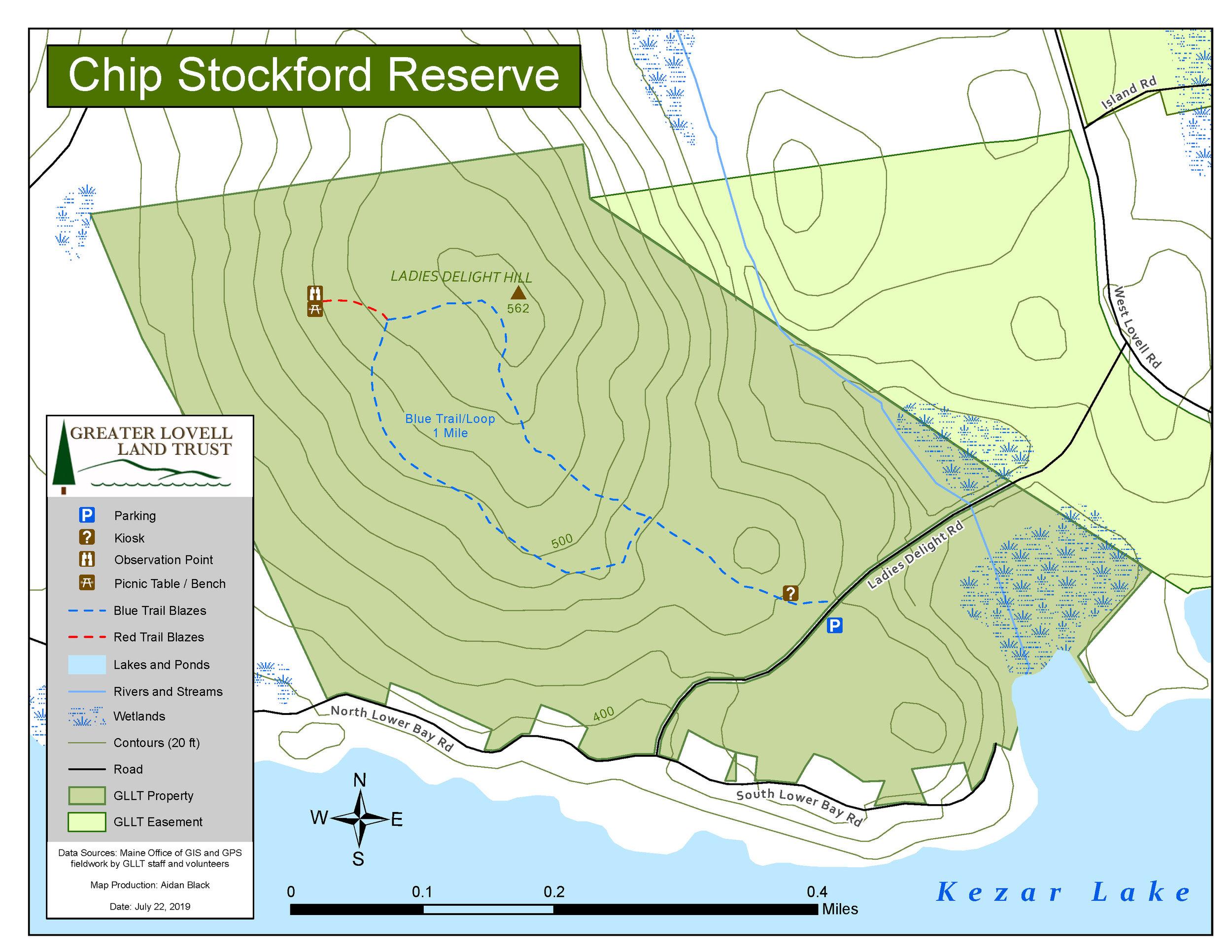 2019.07.22_Chip Stockford Trail Map (1).jpg