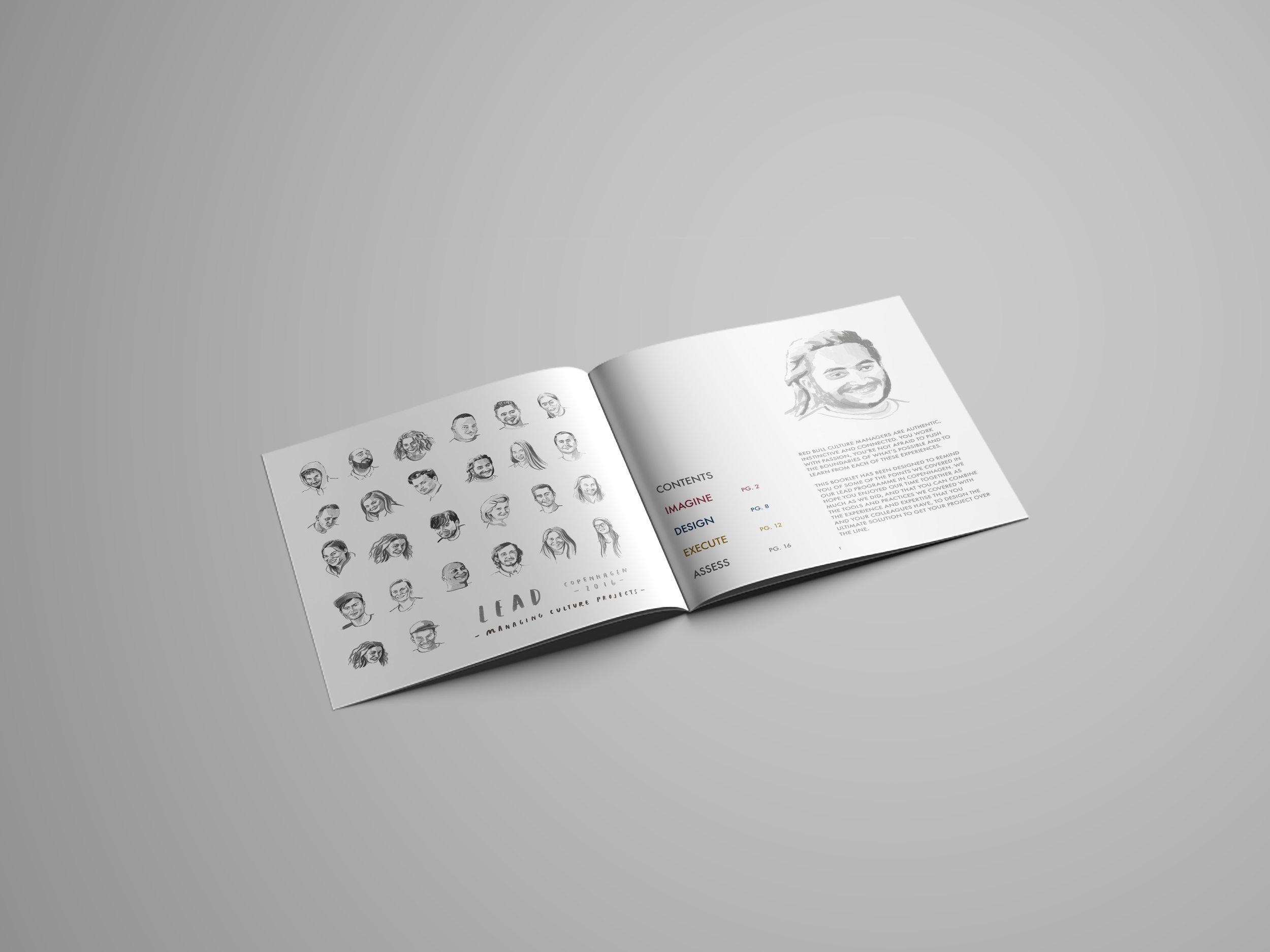 RB Square Brochure Inside Cover.jpg