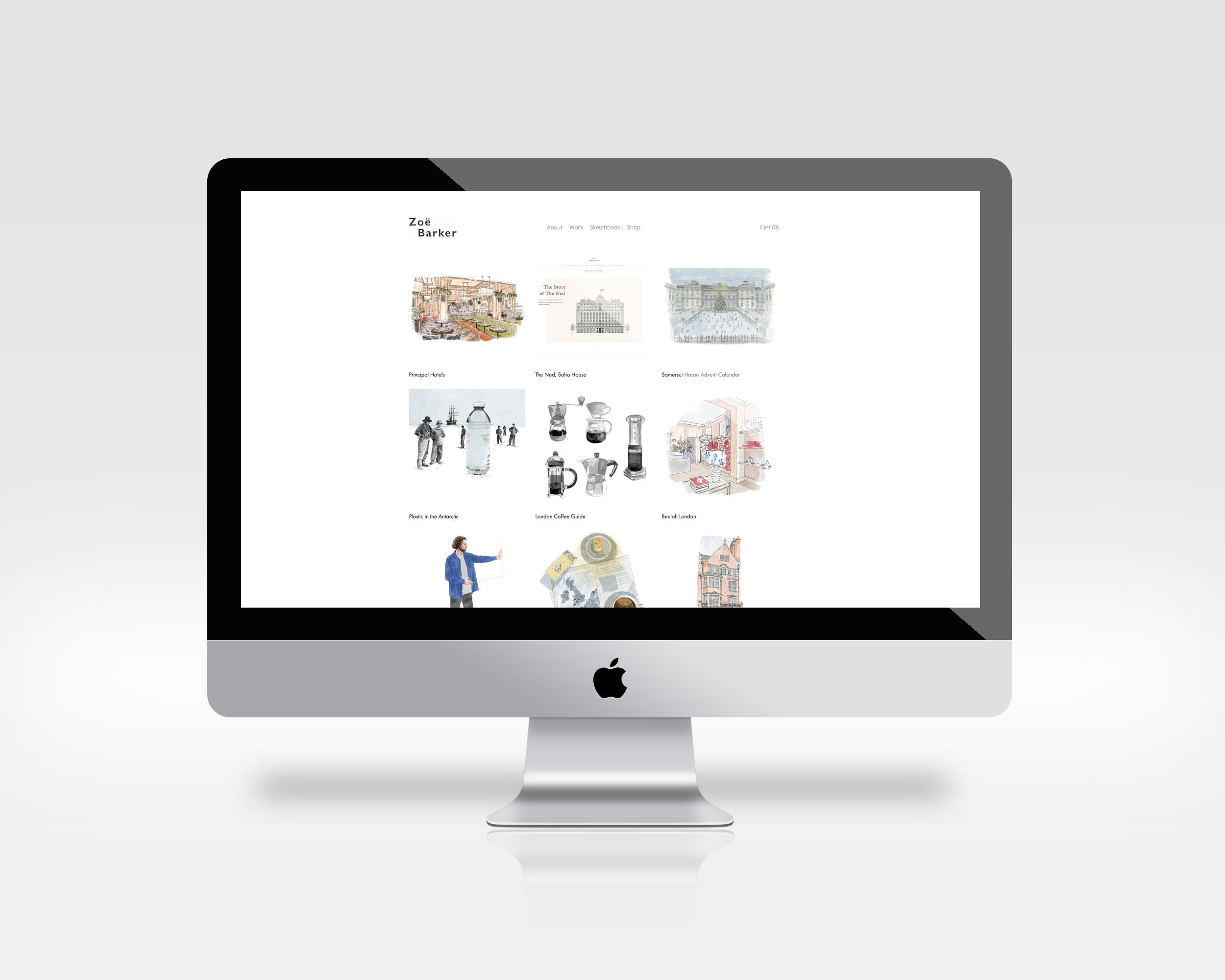Work Page.jpg