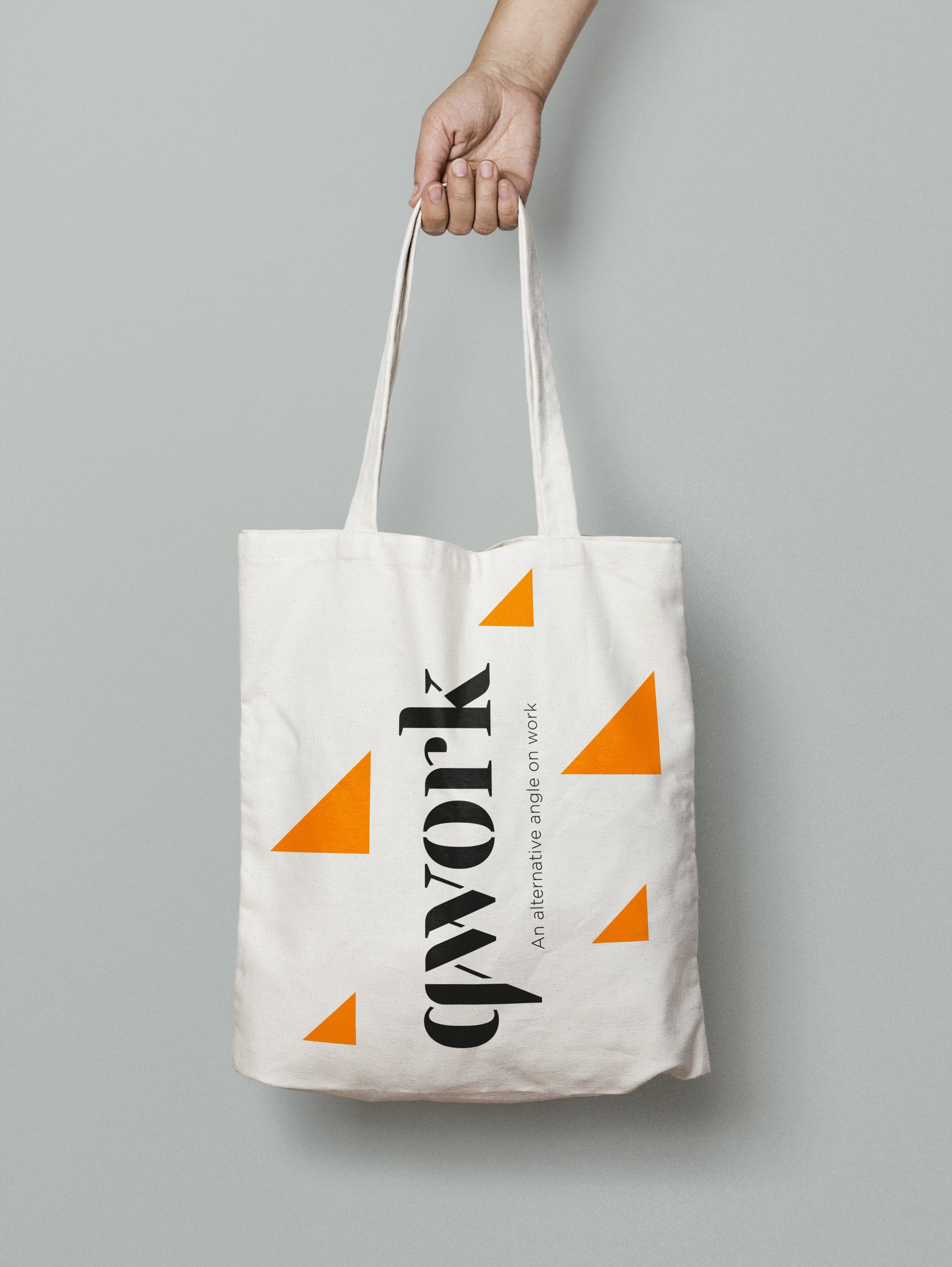 Canvas Tote Bag.jpg
