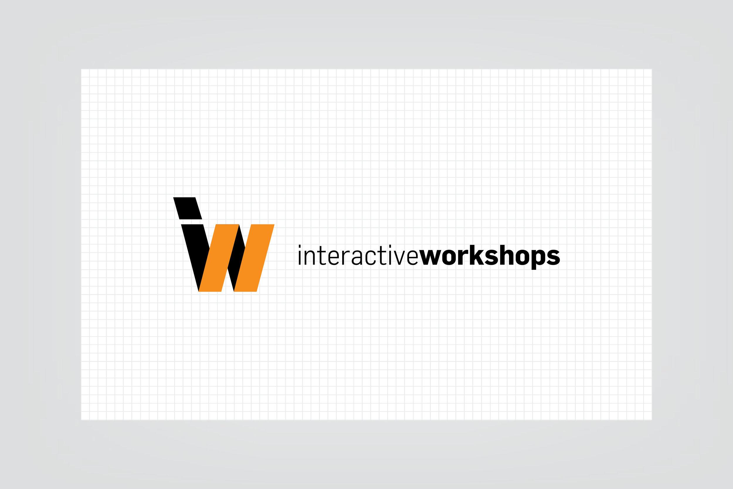 IW_Website Images.jpg