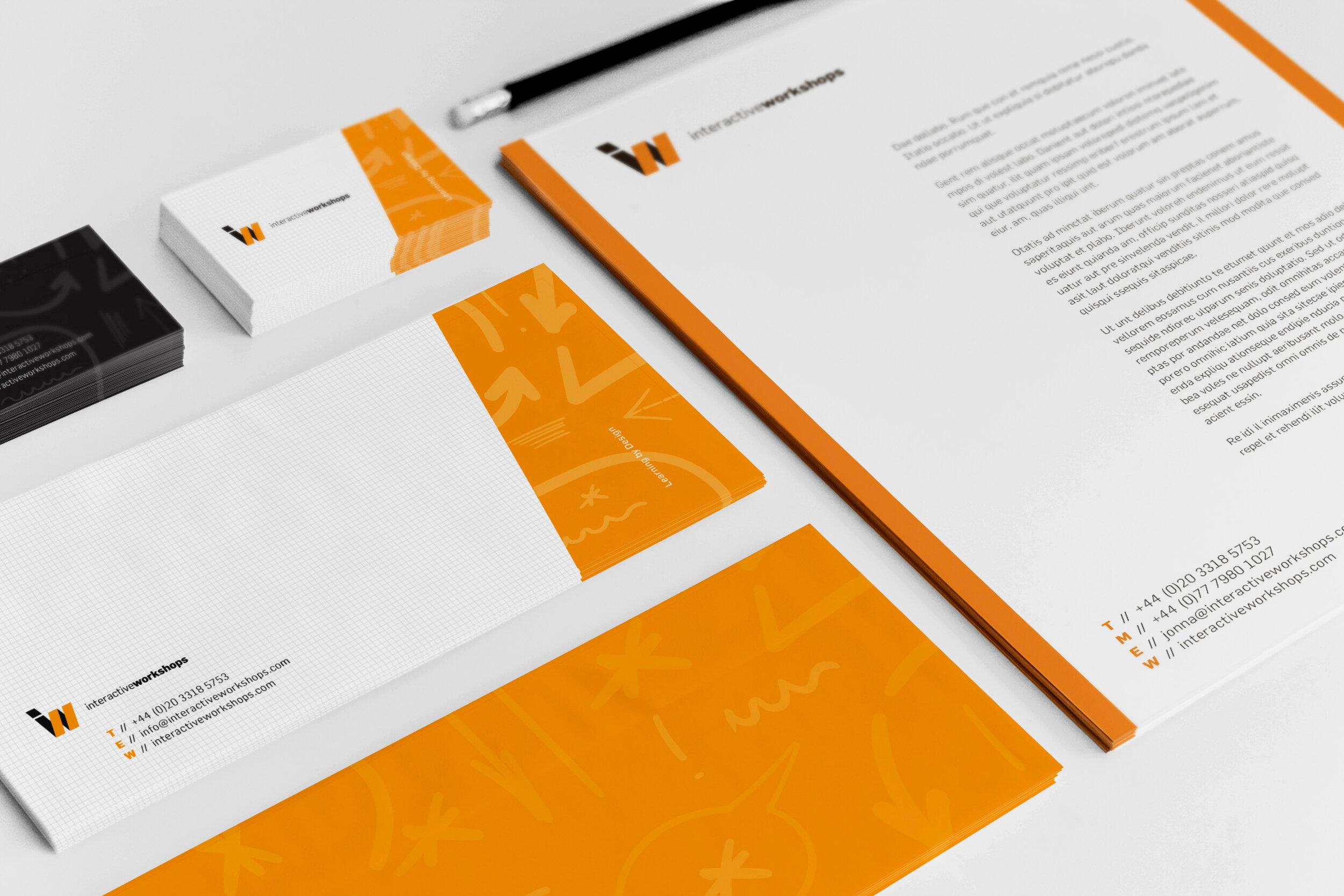 IW_Website Images6.jpg