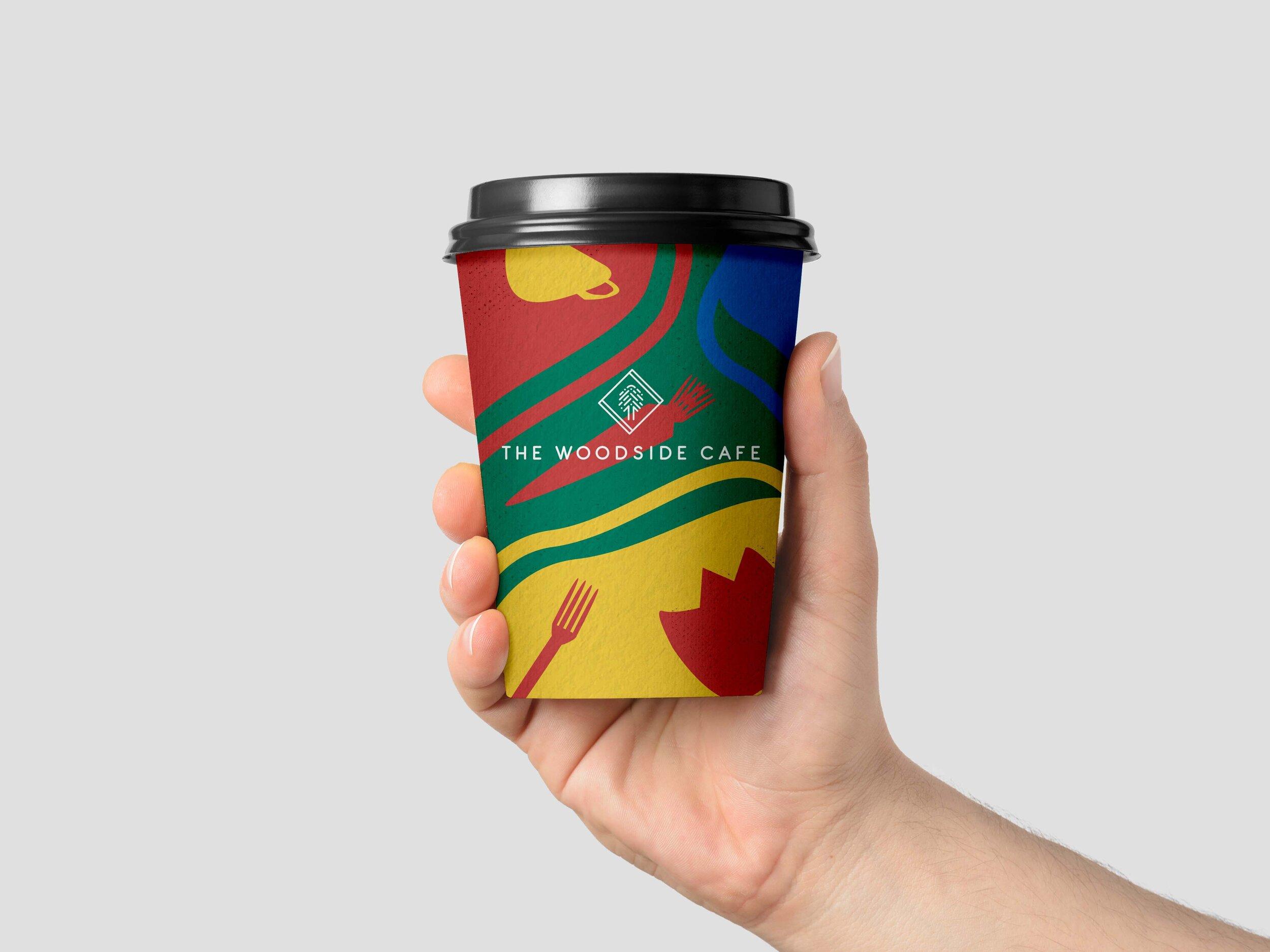 TWC_Coffee_Cup.jpg
