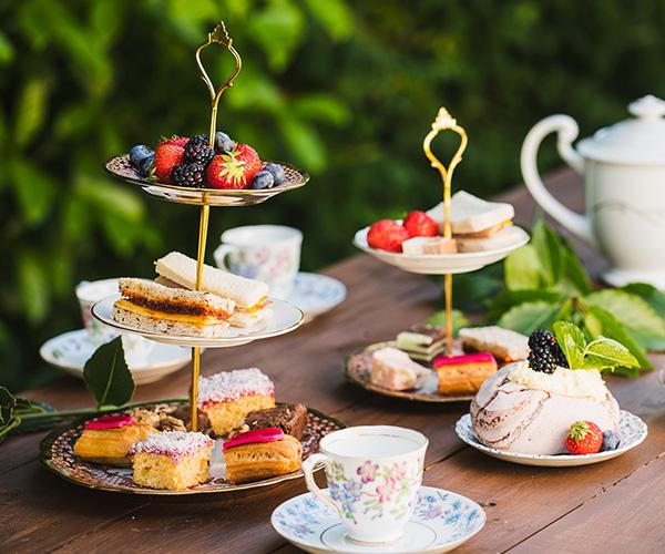 Savva_Catering_Afternoon_Tea.jpg