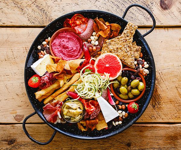 Savva_Catering_Grazing_Table.jpg