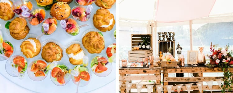 marquee-catering-bar.jpg