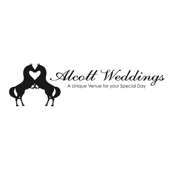 alcott-weddings.jpg