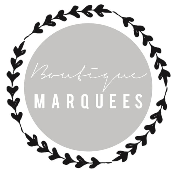 Boutique-Marquees.jpg