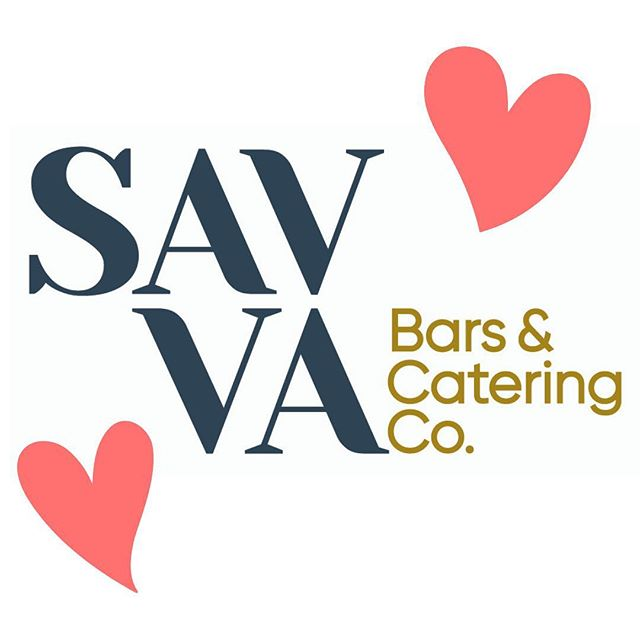 Happy Valentines from all of us at @savvabarsco. We hope you have a lovely day with all the people you love.  #weddings #corporate #henparties #bartenders #alcohol #bar #private #waitress #waiter #horsebox #portableBar #barntgreen #worcstershire #bromsgrove  #alvechurch #worcster #bromsgrove  #barntgreen #worcstershire  #birmingham #belbroughton