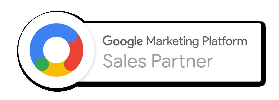 GMP_SalesPartner_Badge_Master.png