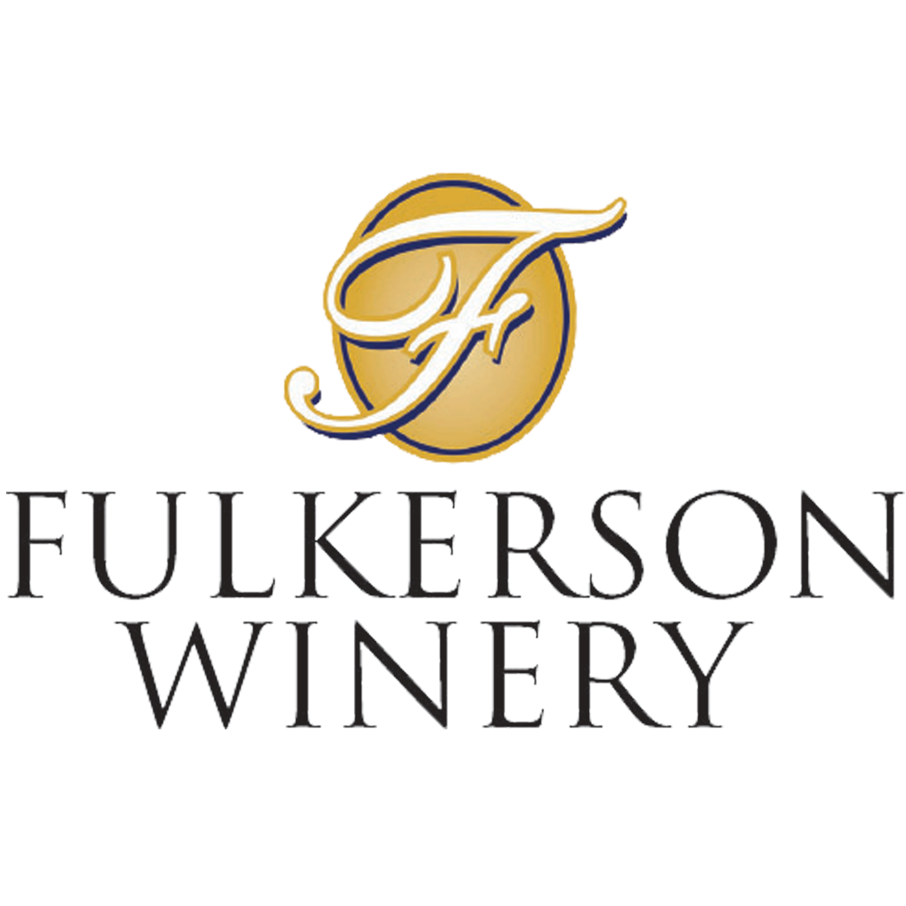Fulkerson.png