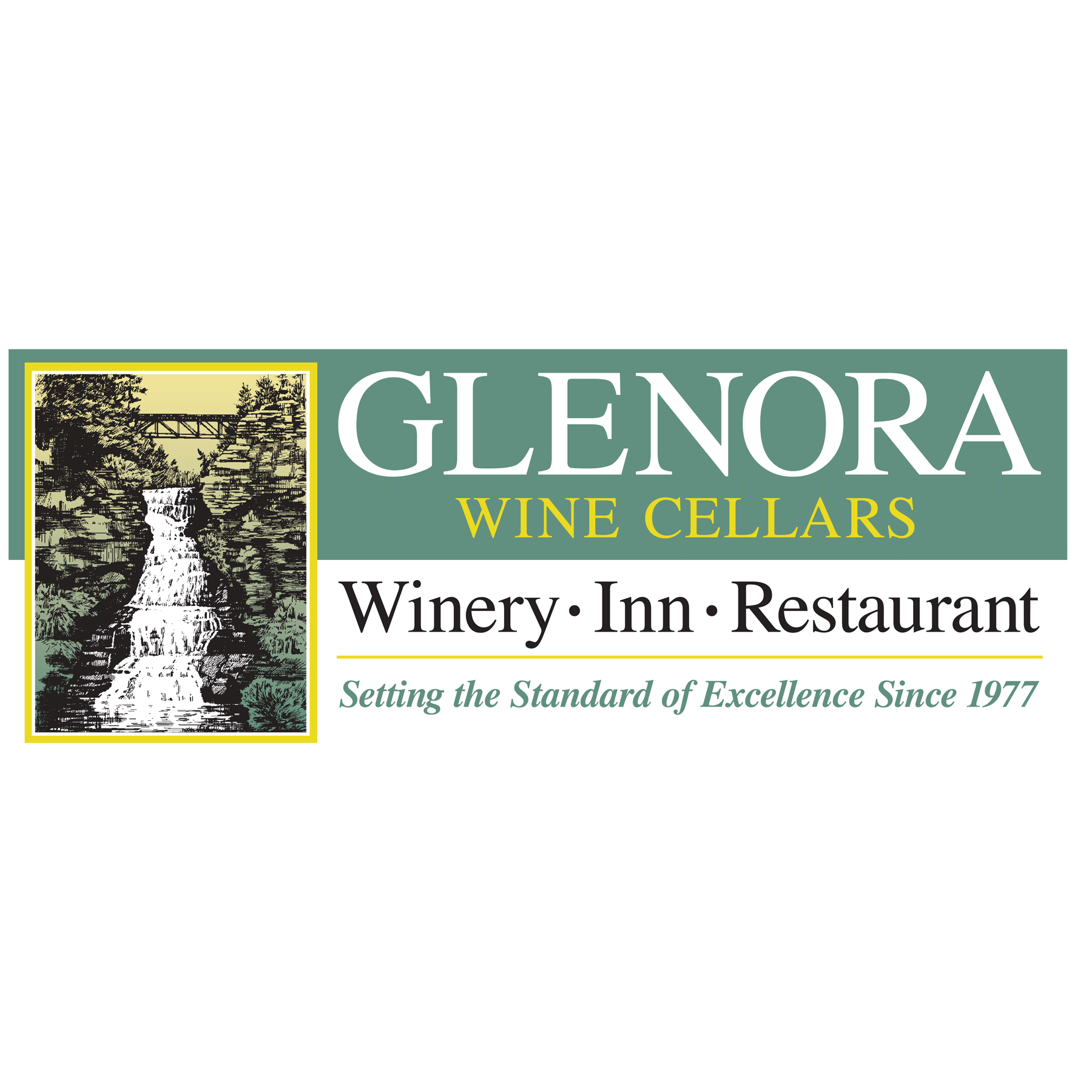 Glenora.png