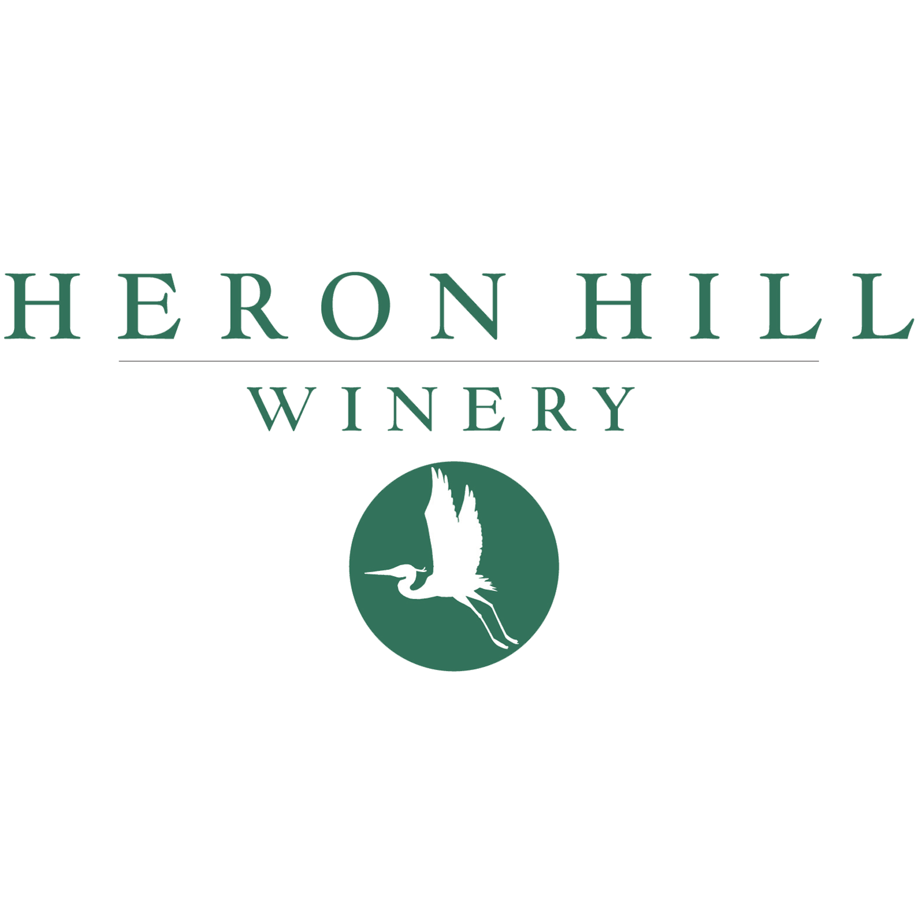 Heron_Hill.png
