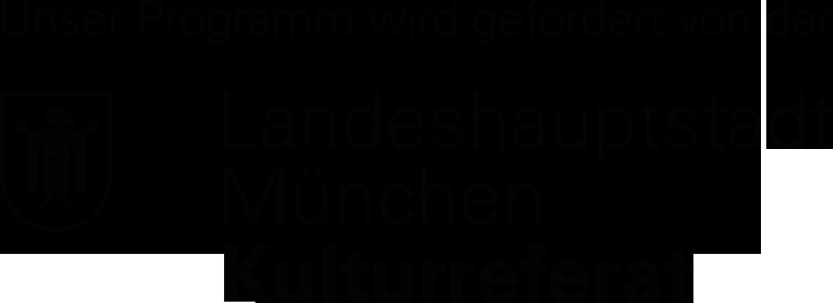 programm_gefoerdert.png