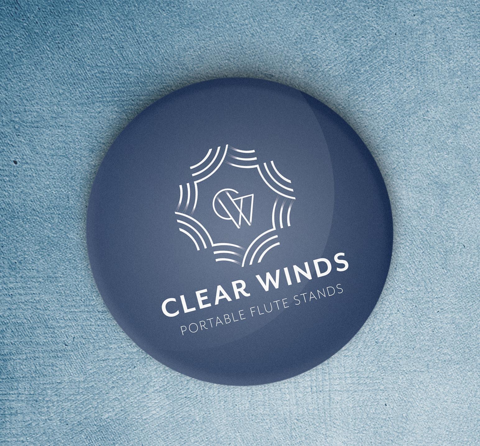 Clear-Winds-Single.jpg