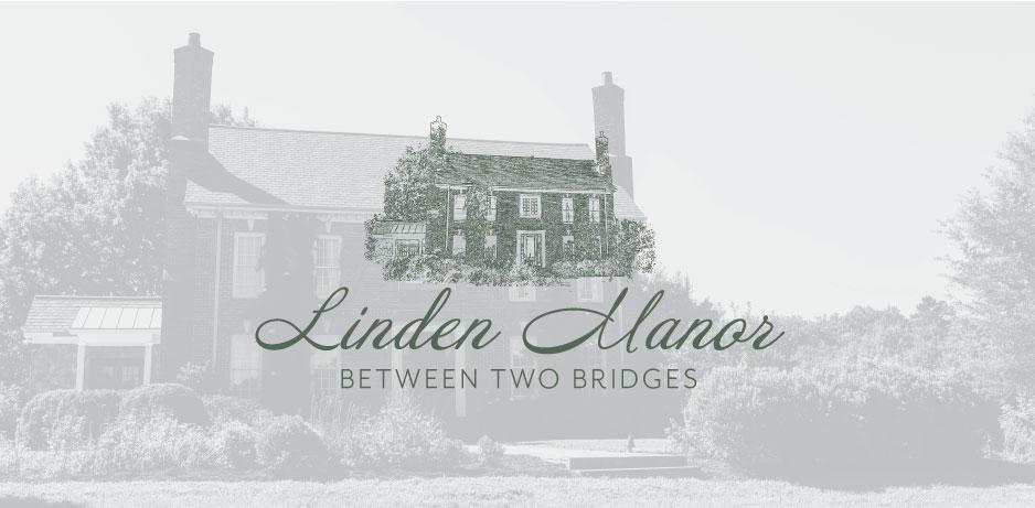 Linden-Manor.jpg