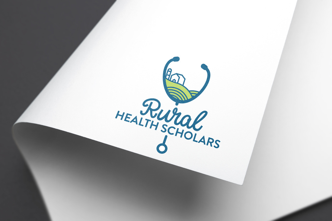 Rural-Health-Scholars.jpg