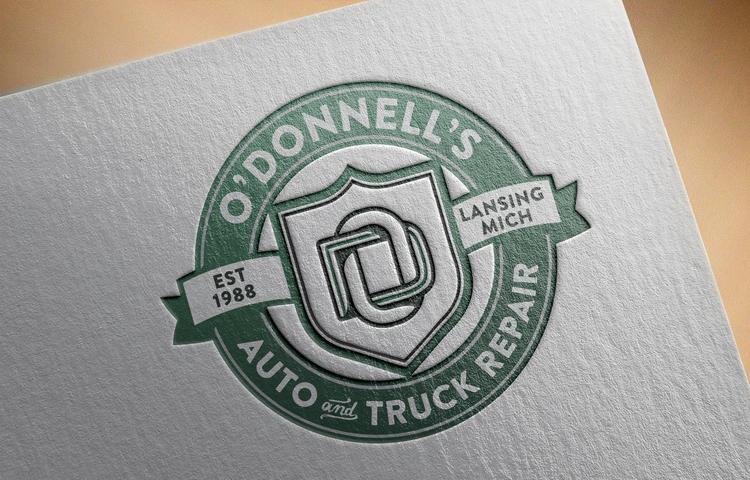 O'Donnells.jpg
