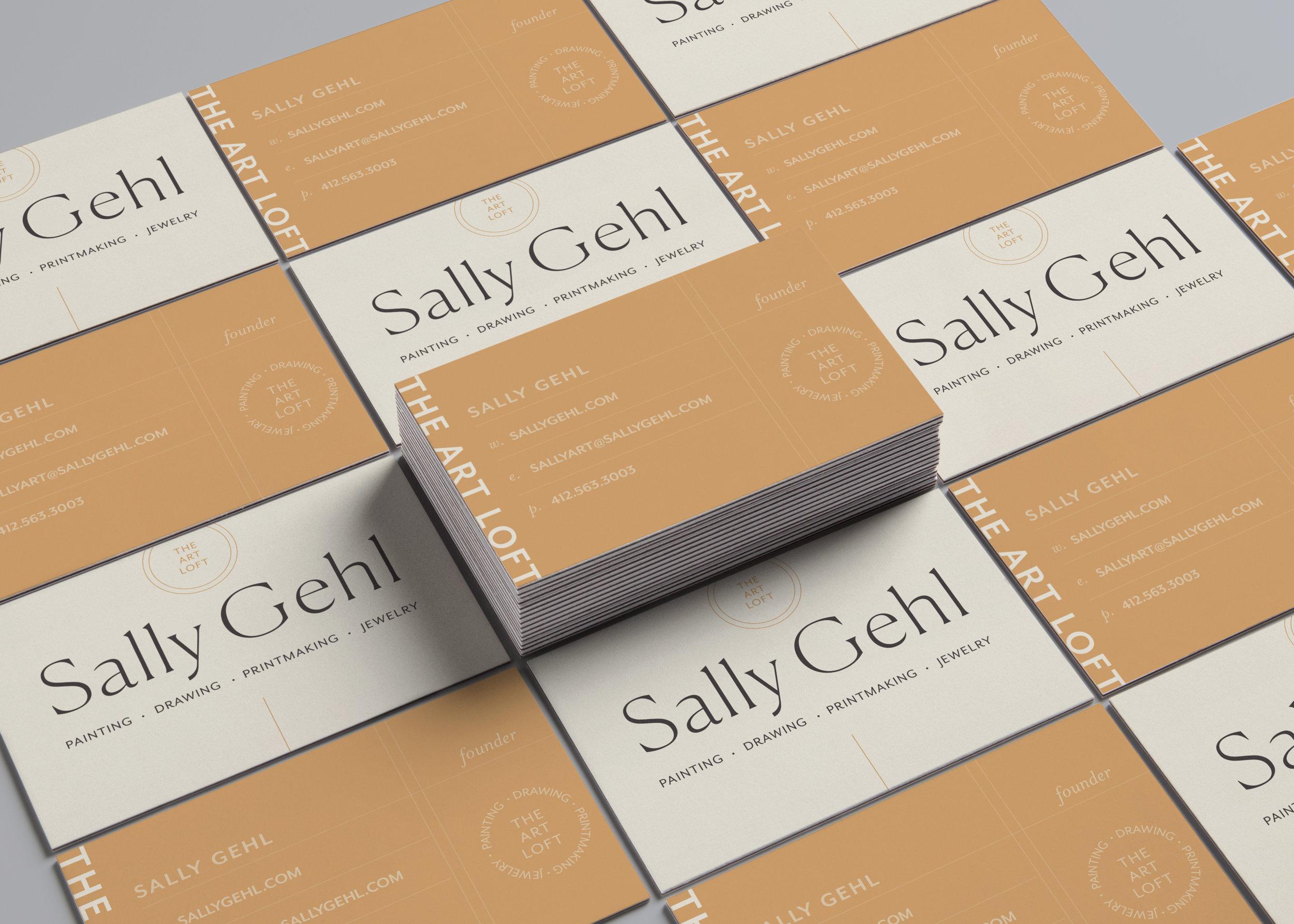 Sally-Gehl-Two.jpg
