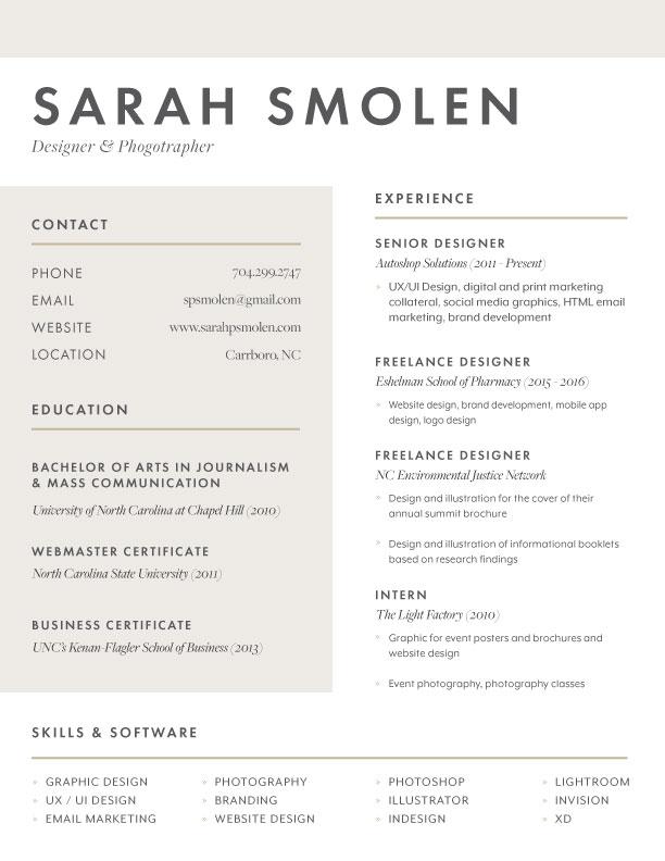 Sarah-Smolen-Resume.jpg