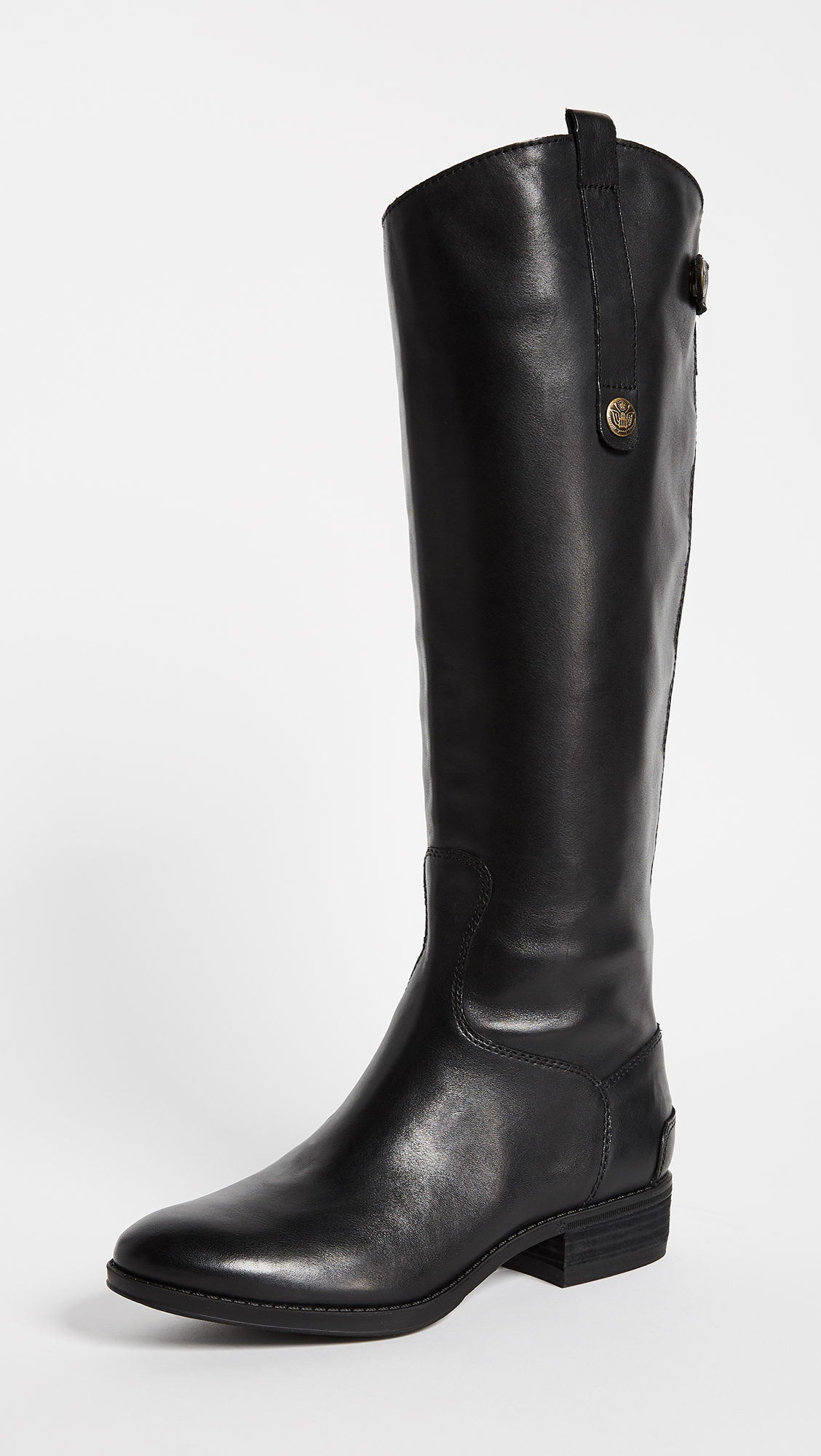 Sam Edelman - Penny Riding Boots $150.00