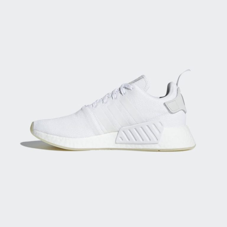 Adidas - NMD R2 ($130 USD)
