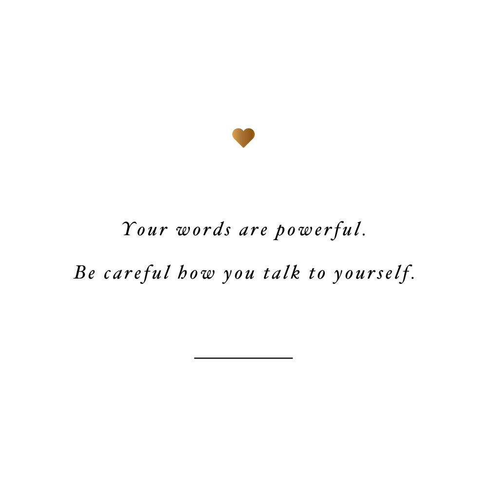 words-are-powerful-workout-motivation-spotebi.jpg