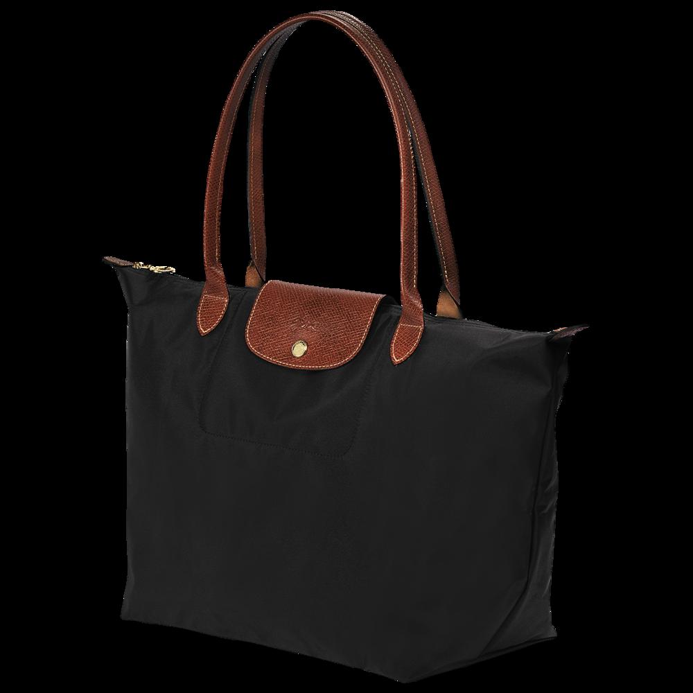 Longchamp - Le Pliage Nylon Shoulder Tote $145.00