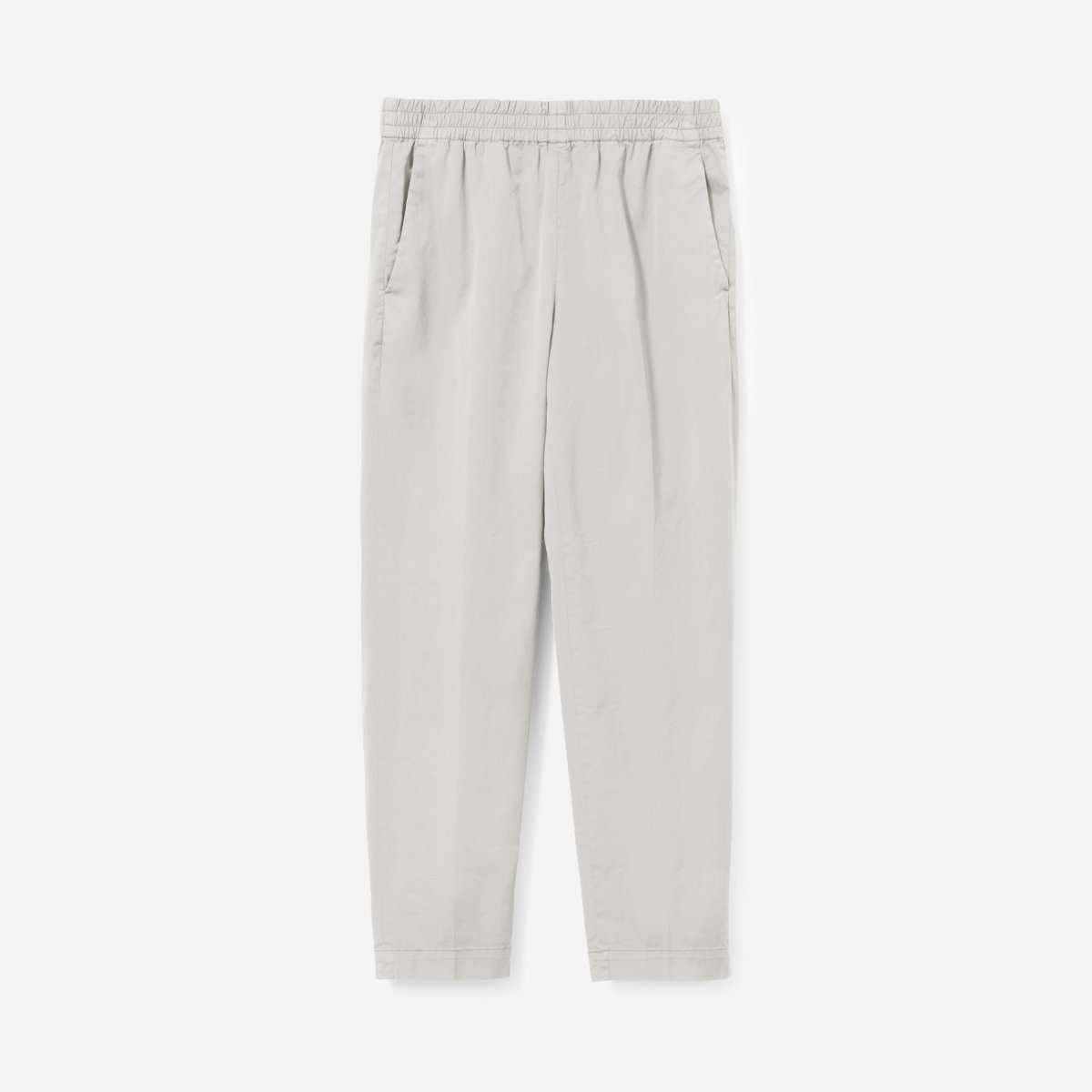http://www.gopjn.com/t/TEFNS0VFQUVLSU1NREFFREhLRE0?url=https%3A%2F%2Fwww.everlane.com%2Fproducts%2Fwomens-easy-chino-stone%3Fcollection%3Dwomens-bottoms