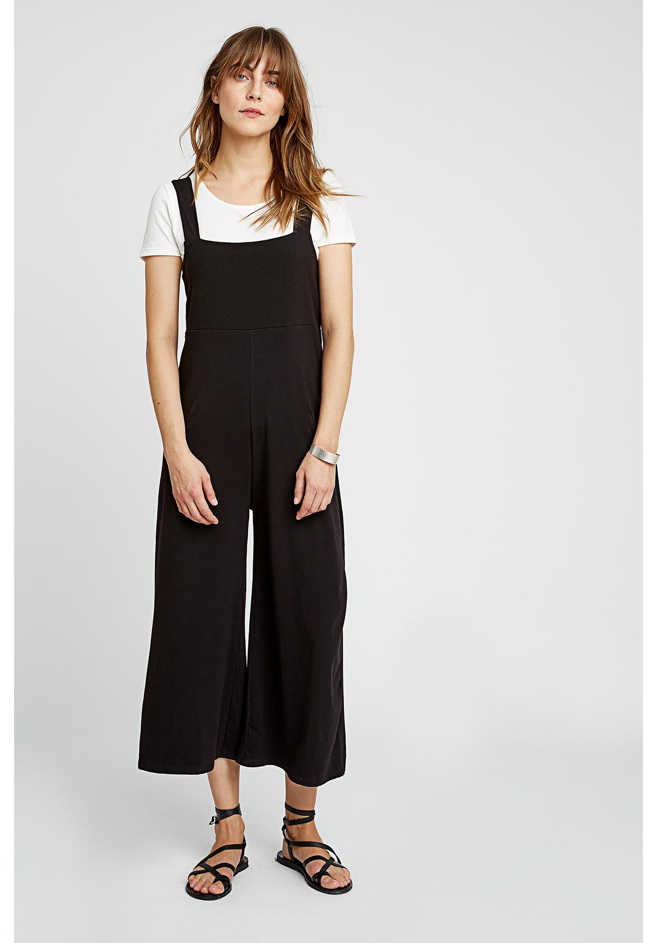 diana-black-jumpsuit-dd387dcc0075.jpg