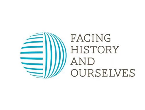 Facing_History.png