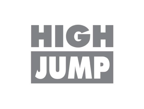 High_Jump.png