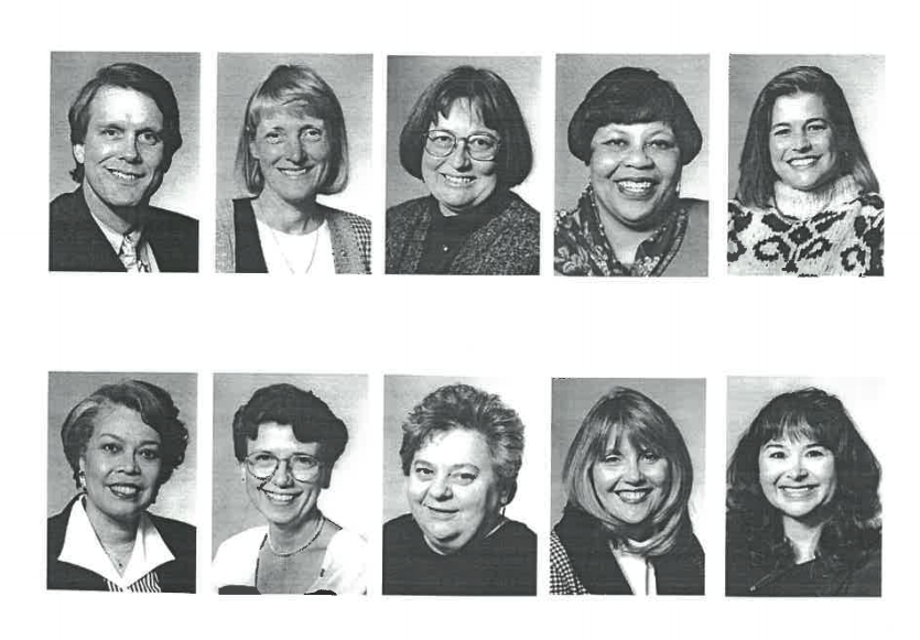 1997_Fellows.png