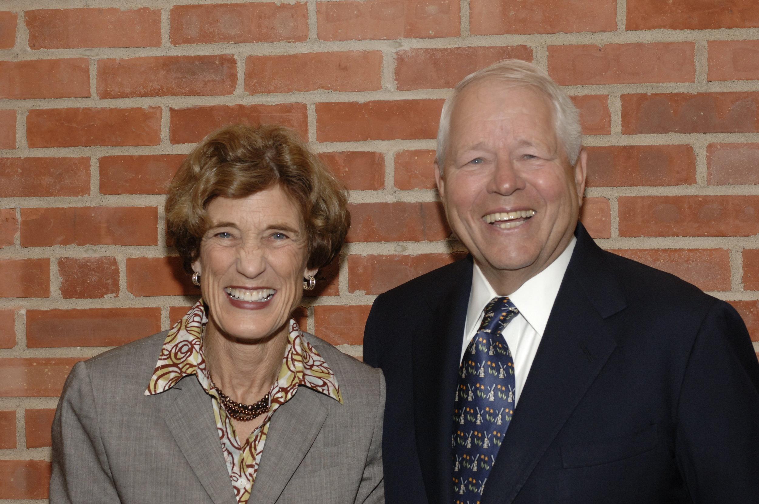 Pat and Mike Koldyke.JPG