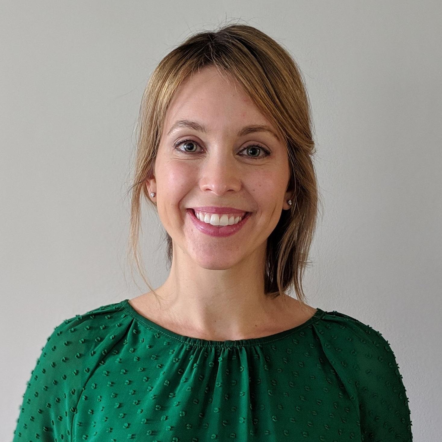 Cristen Lain - Director, Scholar Analytics and Summer/STEM Institute K-12 Relationship Management312-477-7522lain@goldenapple.org