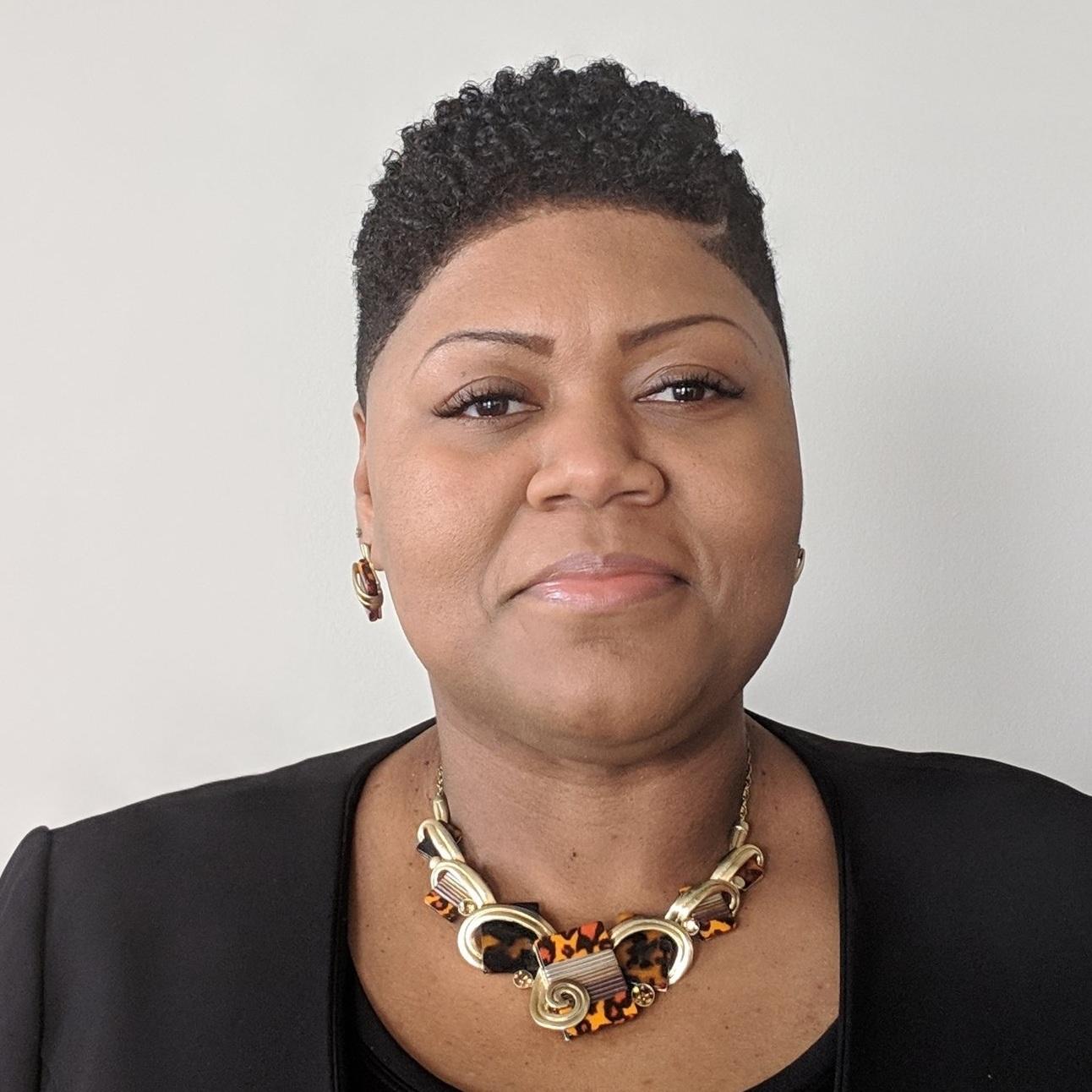 Kesa Thurman-Stovall - Director of MentoringGolden Apple Scholars of Illinois Programthurman@goldenapple.org