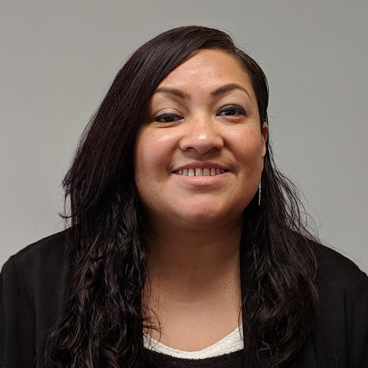 Rocio Manriquez - Assistant Director: Selection & Program CoordinationGolden Apple Scholars of Illinois Program312-477-7518manriquez@goldenapple.org
