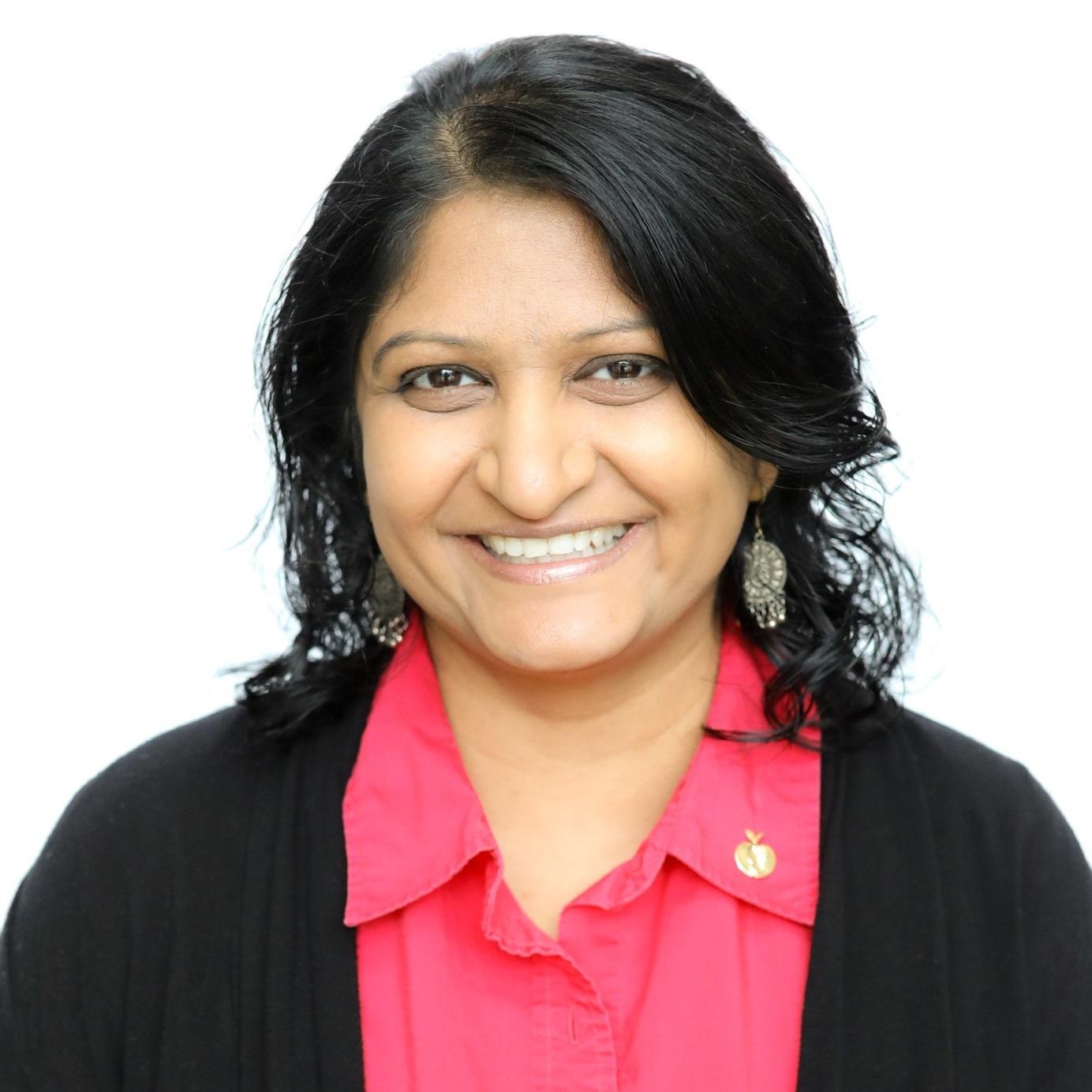 Rozy Patel - Manager of MentoringGolden Apple Scholars of Illinois Program312-477-7519patel@goldenapple.org