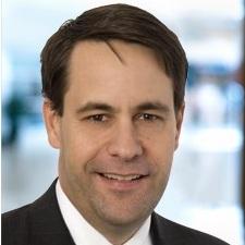 Jeffrey Seaman, Treasurer - Managing DirectorRobert W. Baird & Company