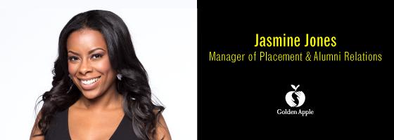 Jasmine_Jones.png
