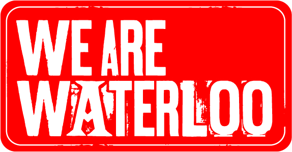 We Are Waterloo.jpg