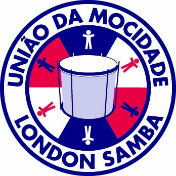 samba_logo_V3_BLUEONWHITE_opaquefill_3_color_real copy.jpg