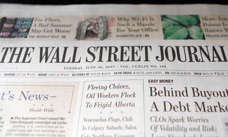 Wall-Street-Journal-007.jpg