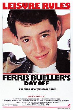 Ferris_Bueller's_Day_Off.jpg
