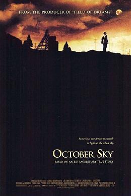 October_sky_poster (1).jpg