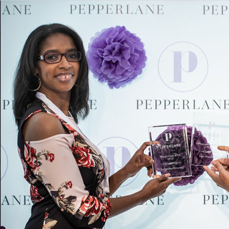 Pepperlane LUSUNDRA EVERETT HOME BUSINESS TAX PREPARATION AND TAX REPRESENTATION.jpg